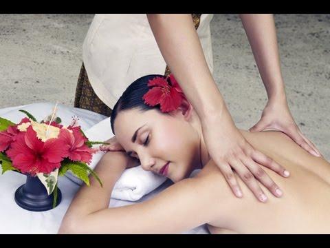 ballerup massage great sex