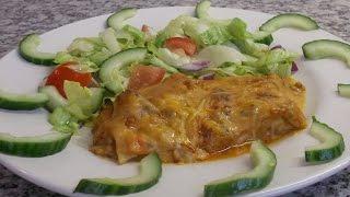 ahv s1 lasagna salad v22