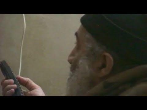 Osama Bin Laden's Dirty Secrets