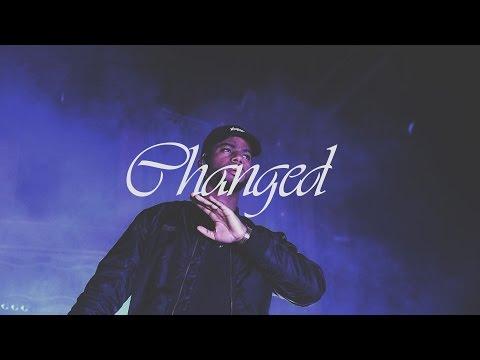 Bryson Tiller Type Beat - Changed Ft. Drake & DJ Mustard