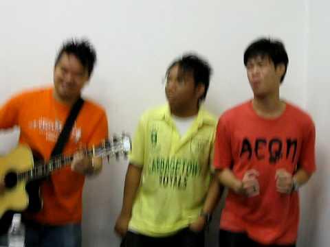 Young Artiste Club (YAC)