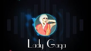 Baixar Top 5 music videos in the channel LadyGagaVEVO [at the moment]