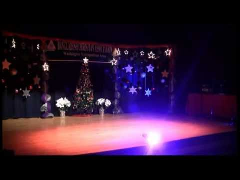 BCA Christmas 2013   Part 3