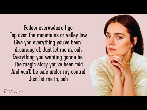 Lily - Alan Walker, K-391, Emelie Hollow (Lyrics) 🎵