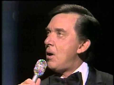 She Wears My Ring - Ray Price 1968