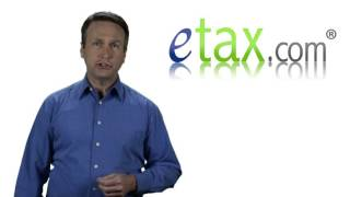 Lifetime Learning Tax Credit