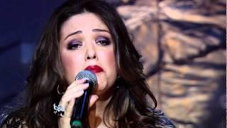 Tânia Mara - Mente - DVD Acústico 2012