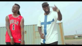 raph enzee ft pappy kojo kanzo official video