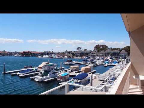 16533 Harbour Lane In Huntington Beach, California