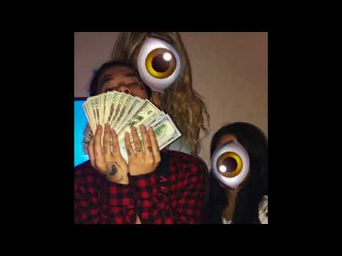 KiD TRUNKS - 2 Weeks Later (Feat. Bass Santana & Kin$oul) (Prod. Bass Santana)