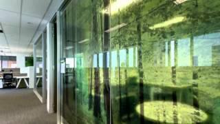QUADRIC - Dept Environment & Resource Management