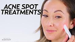 hqdefault - Clear Logix Vanishing Acne Spot Treatment