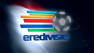 Eredivisie, 4η αγ. 30/8! [tv]