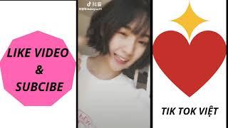 小十一BabeYuu - Tik Tok Babeyuu cô nàng tóc ngắn được yêu thích nhất Tik tok Trung Quốc #10