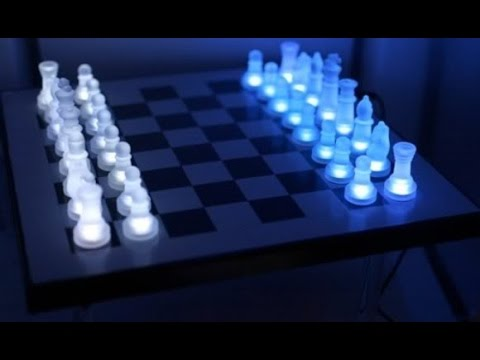 3d chess unlimited 2. 4 baixar para pc grátis.