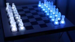 Como baixar e jogar xadrez de graça no Windows 10