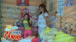 Little Nanay: Full Episode 15