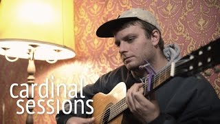Mac DeMarco - This Old Dog - CARDINAL SESSIONS