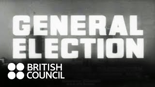 General Election (1945)