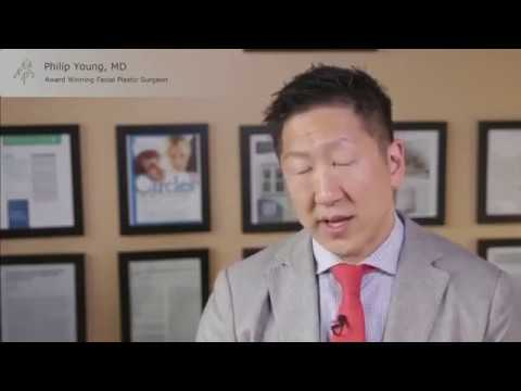Tell us About Your Practice - Conversations with Seattle Bellevue's Dr. Philip Young