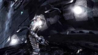 Dead Space 1 - Partie 7: Peur du Vide (suite), en live VF