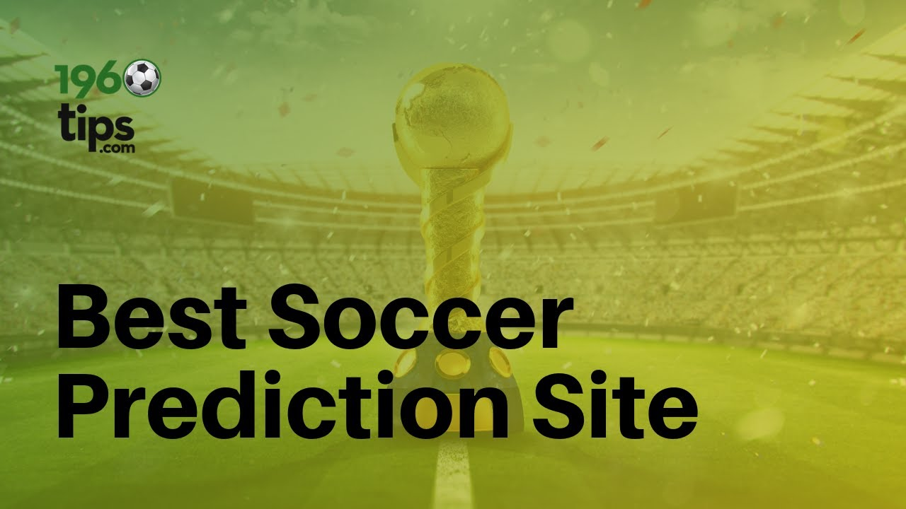 1960tips com - Best Soccer Prediction Site [Review]