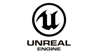 女子大生ミレが『Unreal Engine』でゲーム制作#19【シシララTV】