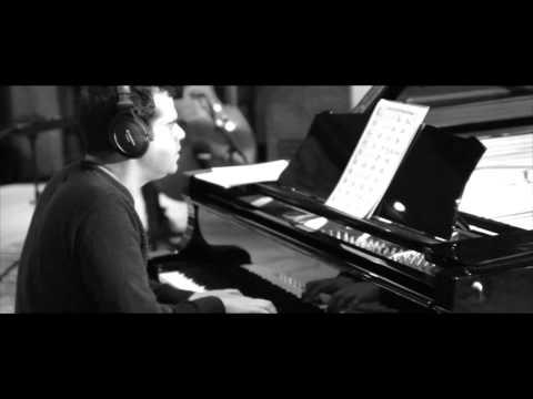 GRAN TORINO Quarteto Paulo Ramos