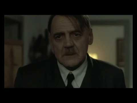 Hitler: A Film from Germany is listed (or ranked) 4 on the list The Best Art Movies