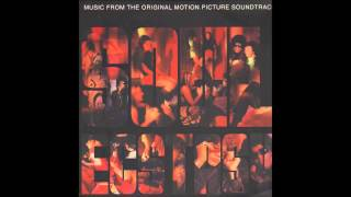 Ricardo Tubbs & The Inner Thumb - Citroens
