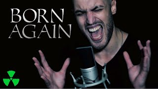 BEAST IN BLACK Born Again OFFICIAL LYRIC VIDEO
