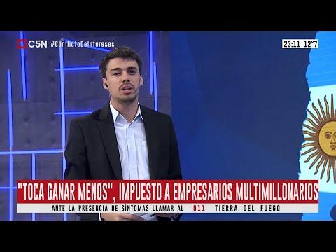 editorial-de-juan-amorín-en-conflicto-de-intereses-13/04/2020