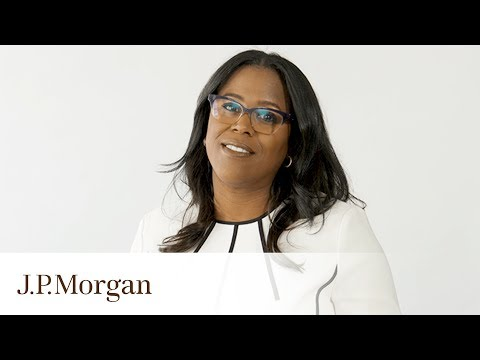 Money Saving Tips for 2019​ | Smarter Faster | J.P. Morgan Chase & Co.