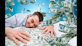 Торговля на турнире   Как можно заработать в интернете без вложений   Самая прибыльная стратегия
