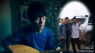 قهرمان رمو كوباني شهد رضوان أجمل اغاني كردي kobane