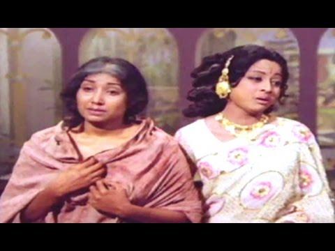 Thayigintha Devarilla Kannada Movie Songs  Amma Endare   Srinath  Jayanthi