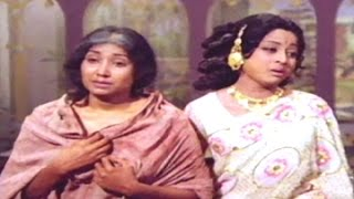 Thayigintha Devarilla Kannada Movie Songs || Amma Endare ||  Srinath || Jayanthi