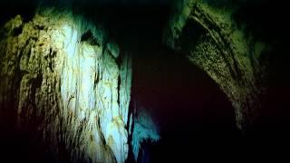 Ocean Men: Extreme Dive - Trailer