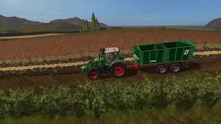 "[""fs17"", ""ls17"", ""farming"", ""farmingsimulator"", ""farmingMap"", ""Cantabria"", ""CantabriaInfinita"", ""Landwirtschafts""]"