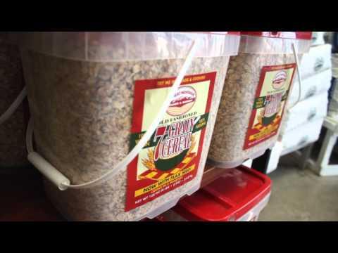 "wheat-montana-""farm-to-table"""