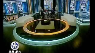 فيديو.. إبراهيم محلب: القرارات الاقتصادية الأخيرة في صالح المواطن