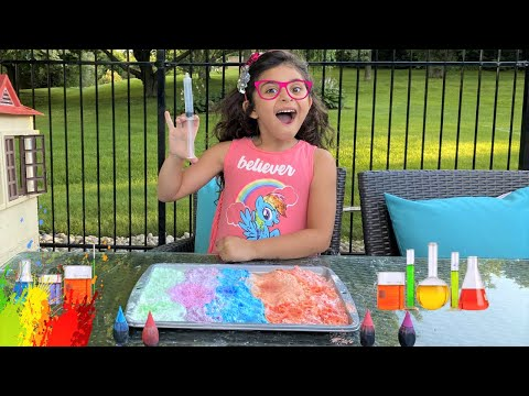easy-diy-science-experiments-for-kids-to-do-at-home!!-family-fun