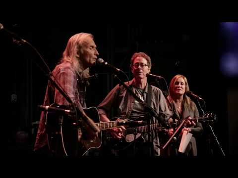 eTown Finale with Dave Alvin & Jimmie Dale Gilmore - Get Together (eTown webisode #1182)