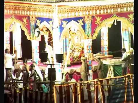 Vaigai Nadhi-Ilayaraja.wmv