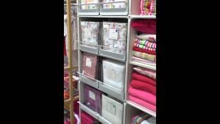 女子動画ならC CHANNEL http://www.cchan.tv/ 青山のオシャレな雑貨屋さ...
