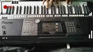 Keloas Versi Tabla Vs Kendang Yamaha Psr S 970