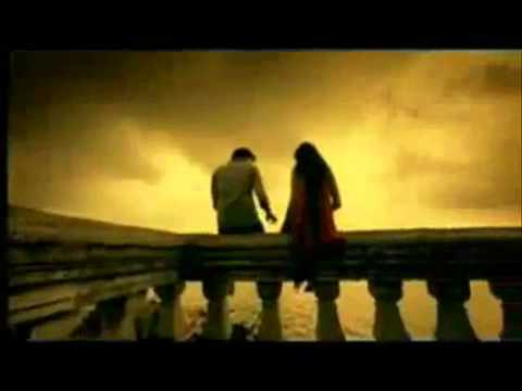 YouTube        - Tere Liye- full song by Kailash Kher- Star Plus.mp4