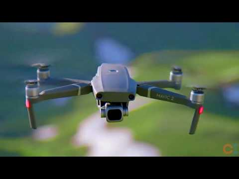 Aerial Surveillance by Drone Day/Night - CESTA Enterprise Drone surveillance is the use of unmanned aerial vehicles (UAV) to capture of still images and video to gather information about specific targets, which might be ..., From YouTubeVideos
