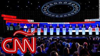 El impuesto a los ricos y el debate demócrata: ¿Qué se puede rescatar?