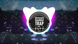 Major Lazer - Cant Take It From Me Ft. Skip Marley (United Trap Bass BoostedRemix)